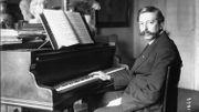 Du piano à la guitare, les Danses espagnoles d'Enrique Granados