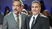 """Le réalisateur Todd Philipps dément la rumeur d'un """"Joker 2"""""""