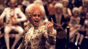 Saviez-vous que le second prénom de Mozart n'était pas réellement Amadeus?