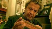 Décès du comédien Maurice Bénichou, second rôle prolifique au théâtre et au cinéma
