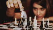 Et si on se réchauffait en jouant aux échecs ?