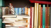 Les 10 romans sélectionnés pour le Prix Première sont connus