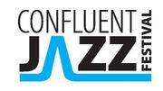 Vos places pour le Confluent Jazz Festival