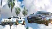 """""""Fast & Furious"""" devient une série animée pour Netflix"""
