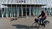 A deux mois de la fermeture, 12,2 millions de visiteurs pour l'Expo Milan 2015
