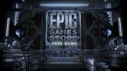 Epic Games Store : découvrez le (gros) jeu à récupérer gratuitement avant le 17 juin