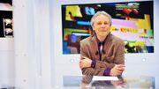 Le retour d'interMédias/ interview Thierry Bellefroid