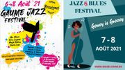 Les festivals Gaume Jazz et Gouvy Jazz & Blues font swinguer la province du Luxembourg ce week-end