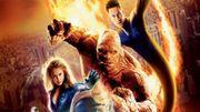 Spider-Man, Hulk ou X-Men: les super-héros omniprésents dans la culture populaire