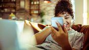 Comment optimiser sa couverture Wifi à la maison?