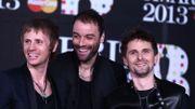 Rock Werchter - Muse en tête d'affiche du dimanche 28 juin