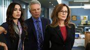 Major Crimes : la saison 2 ce jeudi sur La Une
