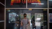 Après s'être fait une place à Cuba, le cinéma indépendant revendique un statut