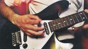 Un été rock'n'roll à Mouscron avec la reprise des concerts au Wap Doo Wap