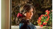 """Shannen Doherty de retour à la TV dans la série """"Heathers"""""""