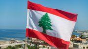 [CARNET DE VOYAGE] Découvrir le Liban à la lampe de poche (6/11)