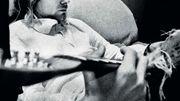 La vie de Kurt Cobain en librairie, bientôt au cinéma et sur les planches