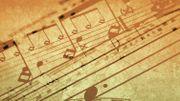 Les faussaires, imposteurs et plagiaires de la musique classique