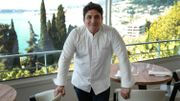 """Au """"meilleur restaurant du monde"""" Mauro Colagreco s'engage dans la biodynamie"""