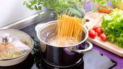 Des spaghettis, oui … Mais lesquels ?
