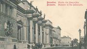 Record d'affluence pour le 215e anniversaire des Musées royaux des Beaux-Arts de Belgique