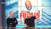 Michel Fugain s'offre un album hommage !