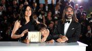 Festival de Cannes: 15 pays représentés à l'Atelier de la Cinéfondation