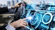 """Les voitures connectées, des """"machines à tuer"""" potentielles, s'inquiète une association américaine"""