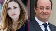 La revue de presse : François Hollande et Julie Gayet toujours ensemble