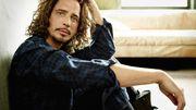 Chris Cornell est décédé