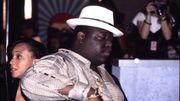 Hommages à Notorious B.I.G., 20 ans après sa mort