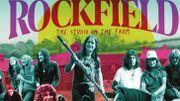 Un trailer pour le documentaire sur les studios Rockfield