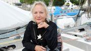 Agnès b. va ouvrir une fondation à Paris pour sa collection d'art