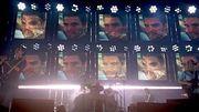 Décès: Radiohead veut une enquête