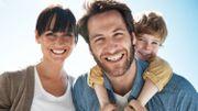 6 conseils pour un couple heureux