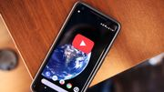 Avec les Signature Devices, YouTube recommande les meilleurs smartphones pour visionner des vidéos. Et les iPhone n'en font pas partie.