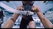 """""""The Program"""" : le teaser du biopic de Lance Armstrong dévoilé"""