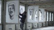 4 documentaires à découvrir absolument au Brussels Art Film Festival