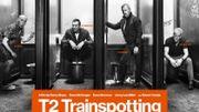 """La bande annonce déjantée de """"Trainspotting 2"""" dévoilée"""