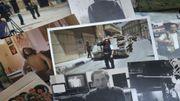 El color del camaléon : un fils explore le passé de son père sous la dictature de Pinochet
