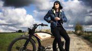 Kid Noize, Lost Frequencies, Stromae… Les artistes made in Belgium proposent des produits tendances
