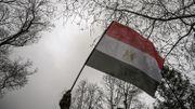 Egypte: six morts dans un incendie causé par la fuite d'un oléoduc