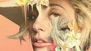 "Quoi de neuf sur Netflix ? ""Gaga : Five Foot Two"""