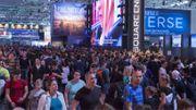 Gamescom 2018 : les plus grosses surprises du salon