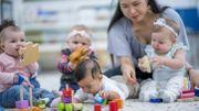Quels sont les pays qui offrent les meilleures services de garde d'enfants ?
