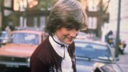 """""""L'interview de Lady Diana : La revanche d'une princesse"""" : 5 dates qui ont marqué sa vie"""