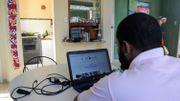 A Cuba, la presse en ligne défie l'Etat sur les médias