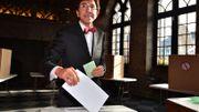 60% des Belges déclarent que la perspective des élections de 2014 les inquiète