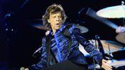 Les Rolling Stones en tournée en Amérique latine début 2016