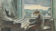 Traversée de l'existence de Beethoven au travers de ses sonates pour piano